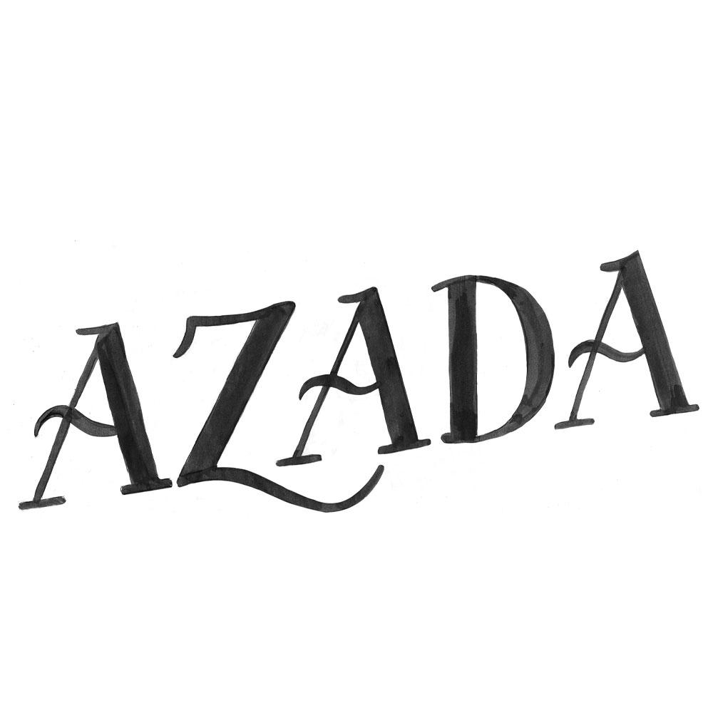 AZADA - Aceites de oliva ecológicos